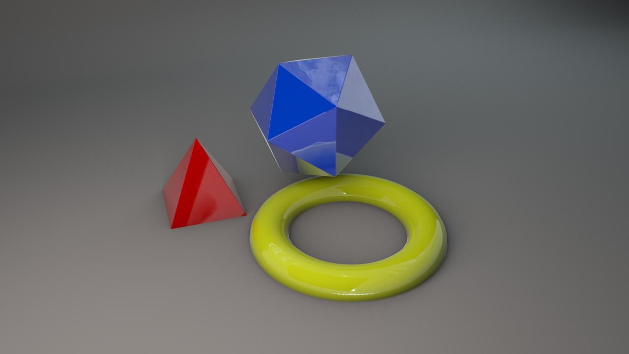 colourplastictest2